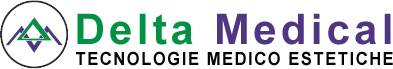 Delta Medical srl Catania